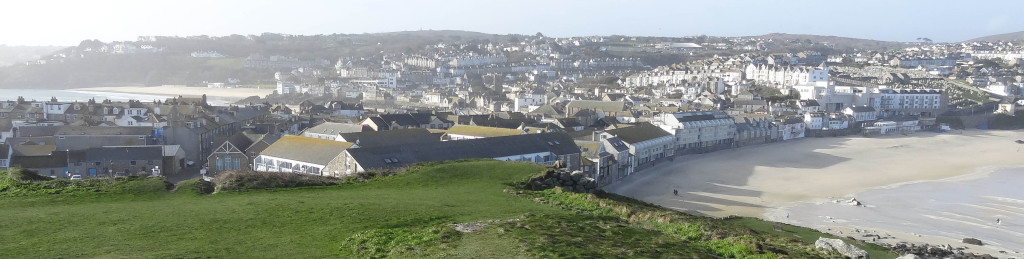 Holiday cottage within minutes of three amazing beaches