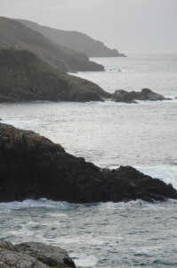 Click to see more of West Cornwall.